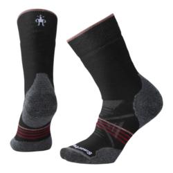 Smartwool PhD® Outdoor Medium Crew Socks - Women's