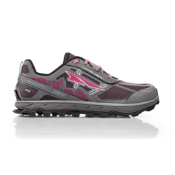 Altra Lone Peak 4 Low RSM - Women's
