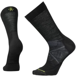 Smartwool PhD® Nordic Light Elite Socks