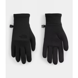 The North Face Etip Recycled Tech Glove - Womens
