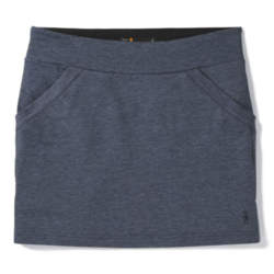 Smartwool Active Reset Skirt - Women's