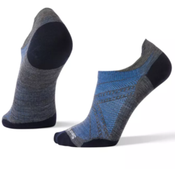 Smartwool PhD® Run Ultra Light Micro Socks - Men's