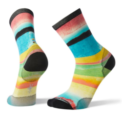 Smartwool Curated Kaibab Crew Socks - Men's