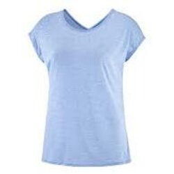 Salomon XA S/S Tech Tee - Women's