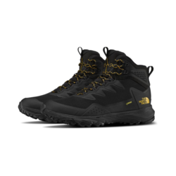 The North Face Ultra Fastpack III Mid GTX - Men's