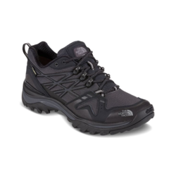 The North Face Hedgehog Fastpack GTX - Men's