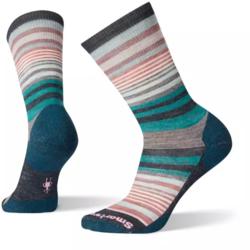 Smartwool Jovian Stripe Socks - Women's