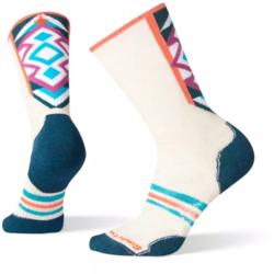 Smartwool PhD® Nordic Medium Socks - Women's