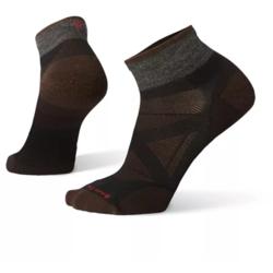 Smartwool PhD® Pro Approach Mini Socks - Men's