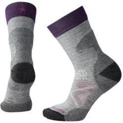 Smartwool PhD® Pro Outdoor Light Crew Socks - Women's