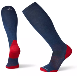Smartwool PhD® Ski Ultra Light Socks - Men's