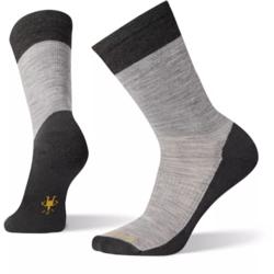 Smartwool Pressure-Free Nomad Crew Socks - Men's