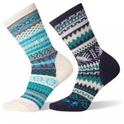 Smartwool CHUP 2 Pack II Socks - Women's