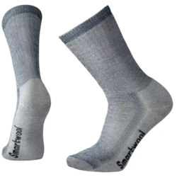 Smartwool Hike Medium Crew - Men's