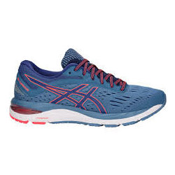 Asics Gel Cumulus 20 (Wide Sizes Available) - Women's