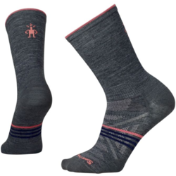 Smartwool PhD® Outdoor Ultra Light Crew Socks - Women's