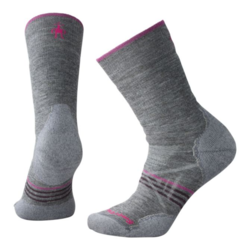 Smartwool PhD® Outdoor Medium Crew - Women's