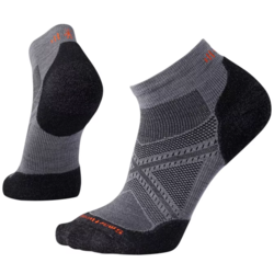 Smartwool Performance Run Targeted Cushion Ankle - Men's