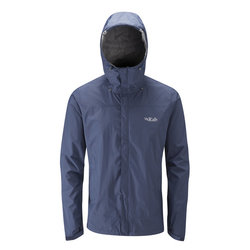 Rab Downpour Jacket - Men's