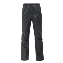 Rab Downpour Pants - Men's