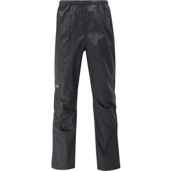 Rab Downpour Pants - Short - Men's