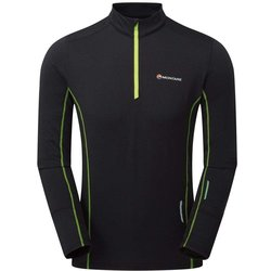 Montane Dragon Pull-On - Men's