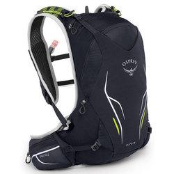 Osprey Duro 15 Hydration Vest