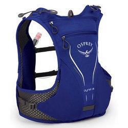 Osprey Dyna 1.5 Hydration Vest - Womens