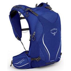 Osprey Dyna 15 Hydration Vest - Womens
