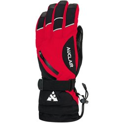 Auclair Tortin Glove - Men's