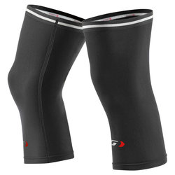 Garneau Knee Warmers 2