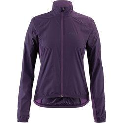 Louis Garneau Modesto 3 Cycling Jacket - Women's