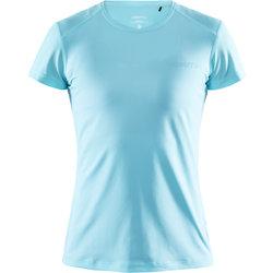 Craft ADV Essence Slim Shirt - Women's