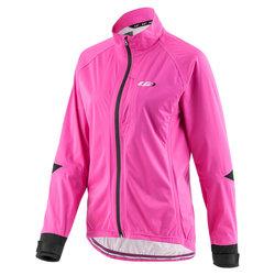 Louis Garneau Commit WP Jacket - Women's
