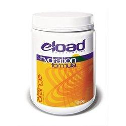 Eload Hydration Formula - Mandarin Orange (900g)