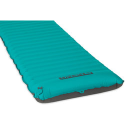 NEMO Astro Sleeping Pad Insulated