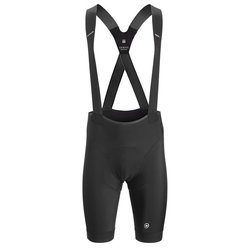 Assos Equipe RS Bib Shorts S9 - Men's
