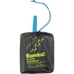 Eureka Tent Footprint - Eureka El Cap 3