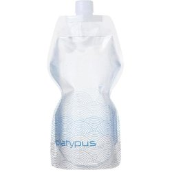 Platypus Softbottle 1.0 L