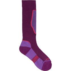 Kombi Brave Socks - Hybrid style - Kid's