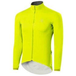 7mesh Corsa Softshell Jacket