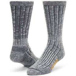 Wigwam Merino Wool Silk Hiker - Unisex