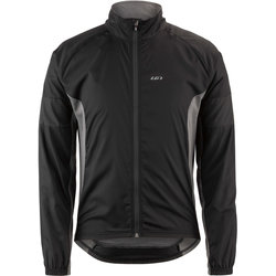 Garneau Modesto Cycling 3 Jacket - Men's