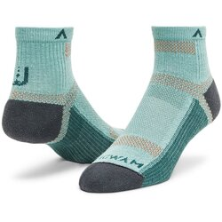 Wigwam Ultra Cool Light Quarter - Women's