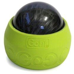 GoFit Roll On Massager