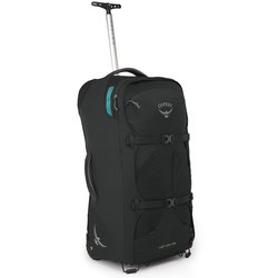 Osprey Fairview Wheeled Travel Pack 65 - Women's