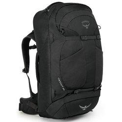 Osprey Farpoint 80 Travel Pack - Men's