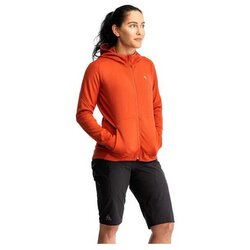 7mesh Farside Shorts - Women's