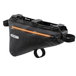 Ortlieb Bikepacking Frame-Pack - 4L
