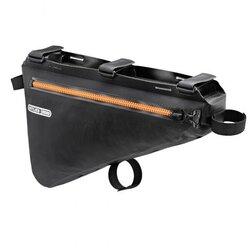 Ortlieb Bikepacking Frame-Pack - 6L